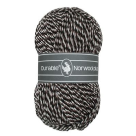 Durable Norwool Plus M00932