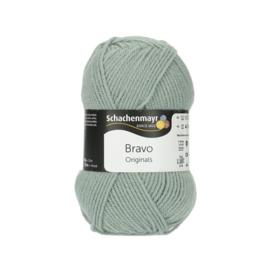 Bravo SMC 8378 Meergrün