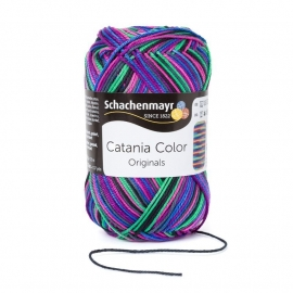 Catania color nr 00215 Sporty color SMC