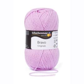 Bravo SMC 8367 Pink Marzipan