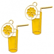 Bedel Glas limonade