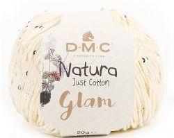 DMC Natura Glam 35