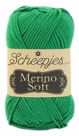 Merino Soft Scheepjes Kahlo 626