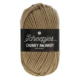 Chunky Monkey Beige 1064