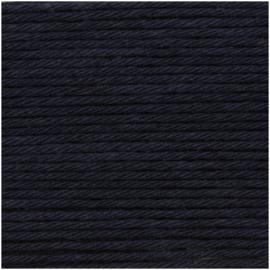 Ricorumi 036 Navy blue