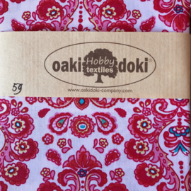 Oaki Doki  Romantic 59
