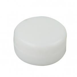 Rammelschijfje 15 mm Mini