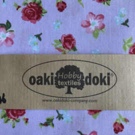 Oaki Doki  Girls 36 stofje