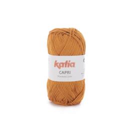 Katia Capri 82168 Oker