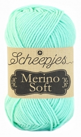 Merino Soft Scheepjes Botticelli 628