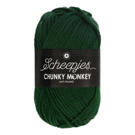 Chunky Monkey Pine 1009