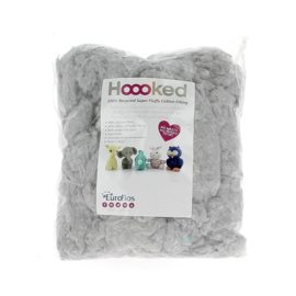 Hoooked 100% recycled zachte katoen vulling Cloud 250 gram