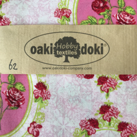 Oaki Doki  Romantic 62