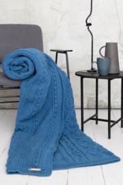 Crochet Along 2020 - Twisted Blauwe variant - Pre-order leverbaar vanaf 25 maart