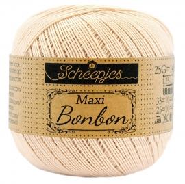 Scheepjes Maxi Sweet Treat (Bonbon) 255 Nude