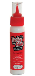 Tacky Glue lijm 60ml