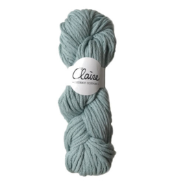 byClaire Chunky Cotton 006 Iceblue