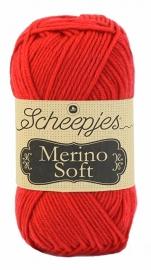 Merino Soft Scheepjes Picasso 621