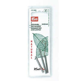Knit Pro / Prym  kabel connector