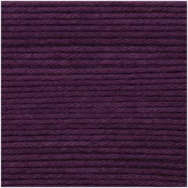 Ricorumi 020 Purple