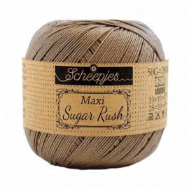 Scheepjes Maxi Sugar Rush 254 Moon Rock