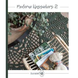 Durable Moderne Klassiekers Deel 2