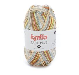 Katia Capri Plus 108
