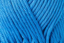 Catania Grande  3284 Irisblauw