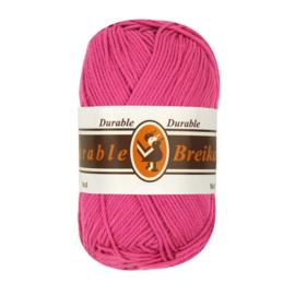 Durable breikatoen gekleurd nr 8 kleur 241