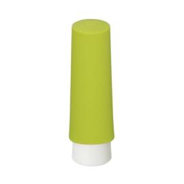 Prym naaldenverdeler - Needle twister - Naaldenkoker Lime