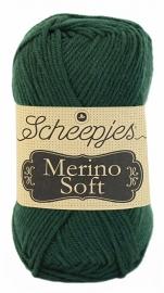 Merino Soft Scheepjes Millais 631