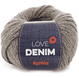 Katia Love Denim 105