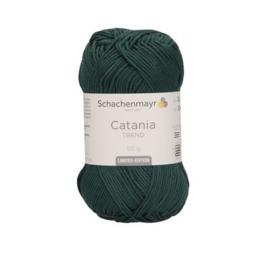 Catania Katoen 304 - Trekking Green Trend 2021 Limited