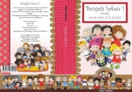 Haakboek Bengels haken 1 thema familie