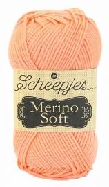 Merino Soft Scheepjes Caravaggio 642