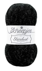 Scheepjes Stardust 651 Scorpio
