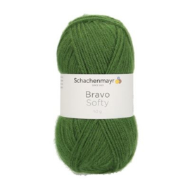 SMC Bravo Softy 8191 Farn