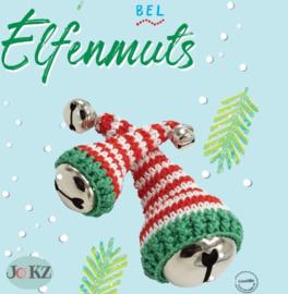Garen en fourniturenpakket Bel elfenmuts