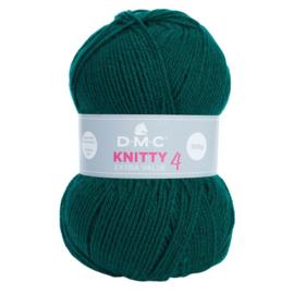 DMC Knitty 4 839