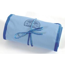 DMC Blue organizer