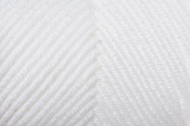 Soft & Easy SMC 00001 Weiss