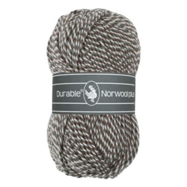 Durable Norwool Plus M04932