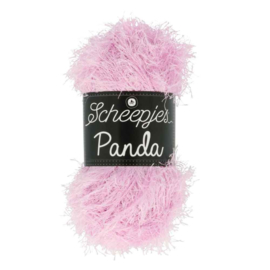 Scheepjes Panda 589 Roze