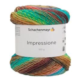 SMC Impressione kleur 81