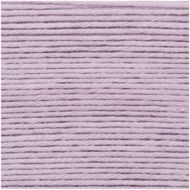 Ricorumi 017 Lilac