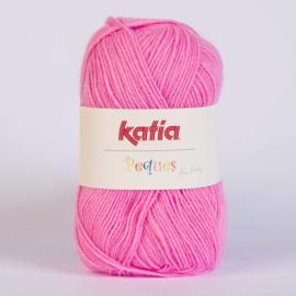 Katia Peques 84926 Bleekrood