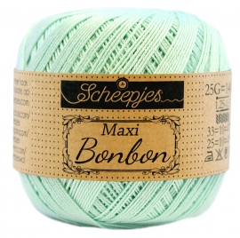 Scheepjes Maxi Sweet Treat (Bonbon) 385 Chrystalline