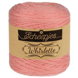 Scheepjes  Whirlette 876 Candy Floss