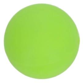 Opry Siliconen kralen 5 stuks 20mm kleur 548