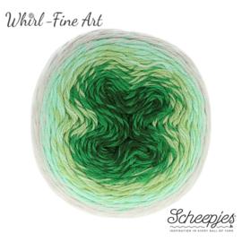 Scheepjes Whirl Fine Art Fauvism 653